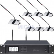 A10M Wireless Conference