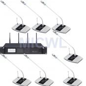 A20M Video Wireless